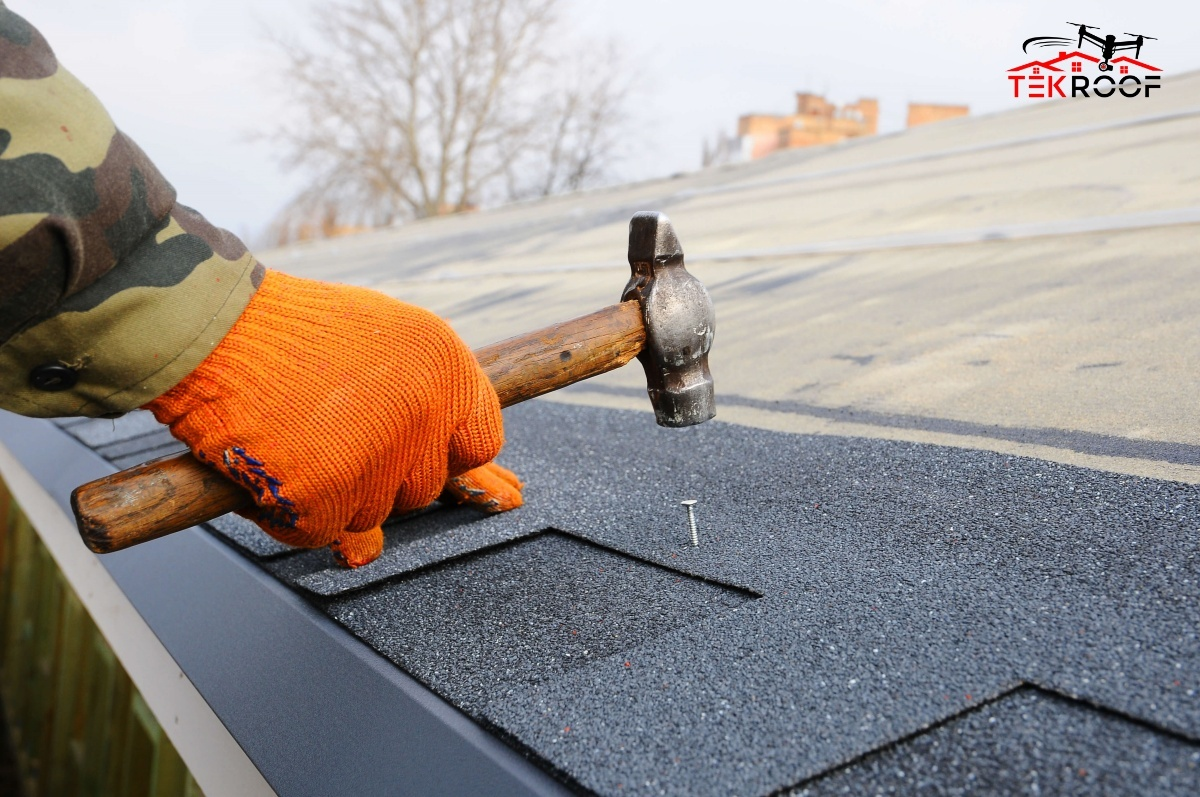 The 10 Most Common Roofing Problems