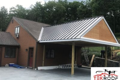TekRoof - All your residential and commercial roofing needs. Roof Maintenance, Roof Repair, Roof Replacement